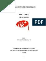 BUKU PANDUAN SL.RESTO.doc