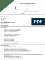 Final Agenda City Council Meeting 4-21-15.pdf