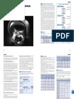 Catalogo Rotulas IKO