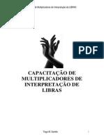 apostila_interpretacao_libras.pdf