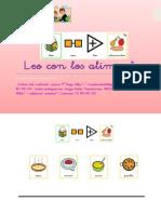 leo alimentos.pdf