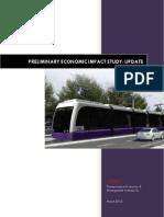 Purple Line Study