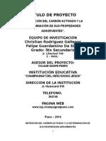 OBTENCION DEL CARBON ACTIVADO.docx