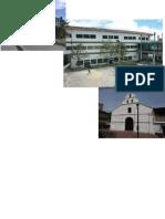 taller n°2  imagenes iglesias y da le i.e.t.i.s.d (1) Michael StevenMrín Quintero 8 C