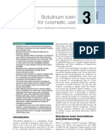 toxina botulinica.pdf