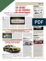 10-6901-ecd1736d.pdf
