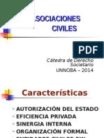 Asociaciones-Civiles