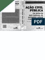 ACP. Mancuso. 2007 10a Ed.