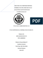 Evaluasi Kinerja Enager Inc474641256