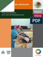 PS Produccion de Chocolate.pdf
