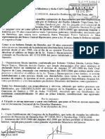 img052.pdf