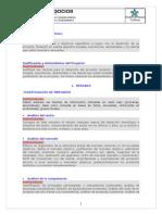 F09!41!009 Plan de Negocios FE (1)