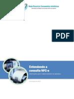 Entendendo a Consulta NFC-e