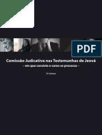 Comissão Judicativa nas Testemunhas de Jeová[1].pdf