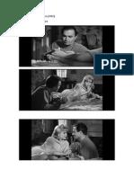 Análisis Escena Kubrick 1.36 -1.39
