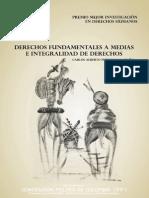 derFundamentales.pdf