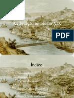 A Educaçao No Séc. XIX