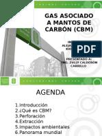 GAS ASOCIADO A MANTOS DE CARBÓN.pptx