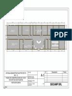 Oficianas Adminitrativas 2.PDF)