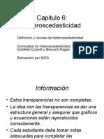Econometria6