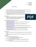 lesson plan 2