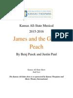Kansas All State Info Packet