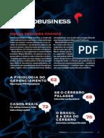 Dossie-Neurobusiness-HSM-Ed-93-2