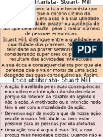 Ética utilitarista- Stuart- Mill.power point.ppt