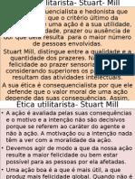 Ética utilitarista- Stuart- Mill.power point.ppt