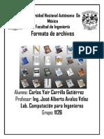 Carlos Yair Carrillo Gutierrez Gpo1126.PDF