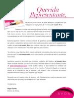 CARTA RPTES MMA-.pdf