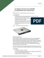 data_sheet_c78-502447_es
