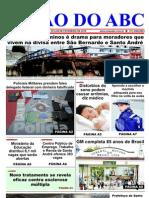 Jornal União do ABC - Edição 81