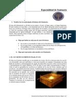 EGMP_Santuario.pdf