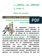 Proyecto Final Educ. Sexual-pedraza