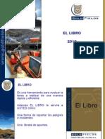 El Libro 2010