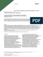 Tracto Vocal y Registros Vocales (1).en.es