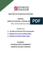 Proyecto Didáctica Especial.docx