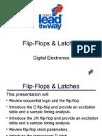 FlipFlopsLatches[1]