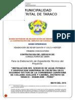 taraco2.doc