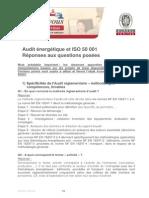 q-r-webinar-iso-50-001-030714-new