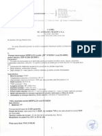 OFERTA PRET AVIOANE.pdf