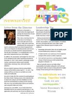 november newsletter final