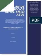 HOTEL_CIELO_AZUL_final-UTE (1).docx