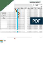 Gantt I.E. 2013 Sistemas Temario