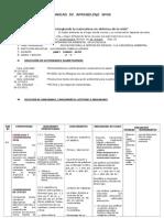 Unidad Octubre - Iep Primer Grado.doc 12