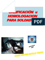 capacitaciondesoldadoresparahomologacion