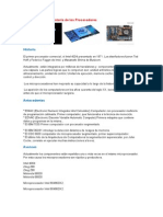 historia_de_los_procesadores111.doc