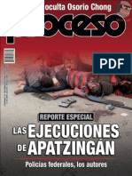 Proceso No. 2007