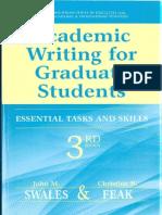 popular dissertation results writers website au